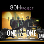 Mondays in March 9:00-11:00 at One-2-One Bar Atx